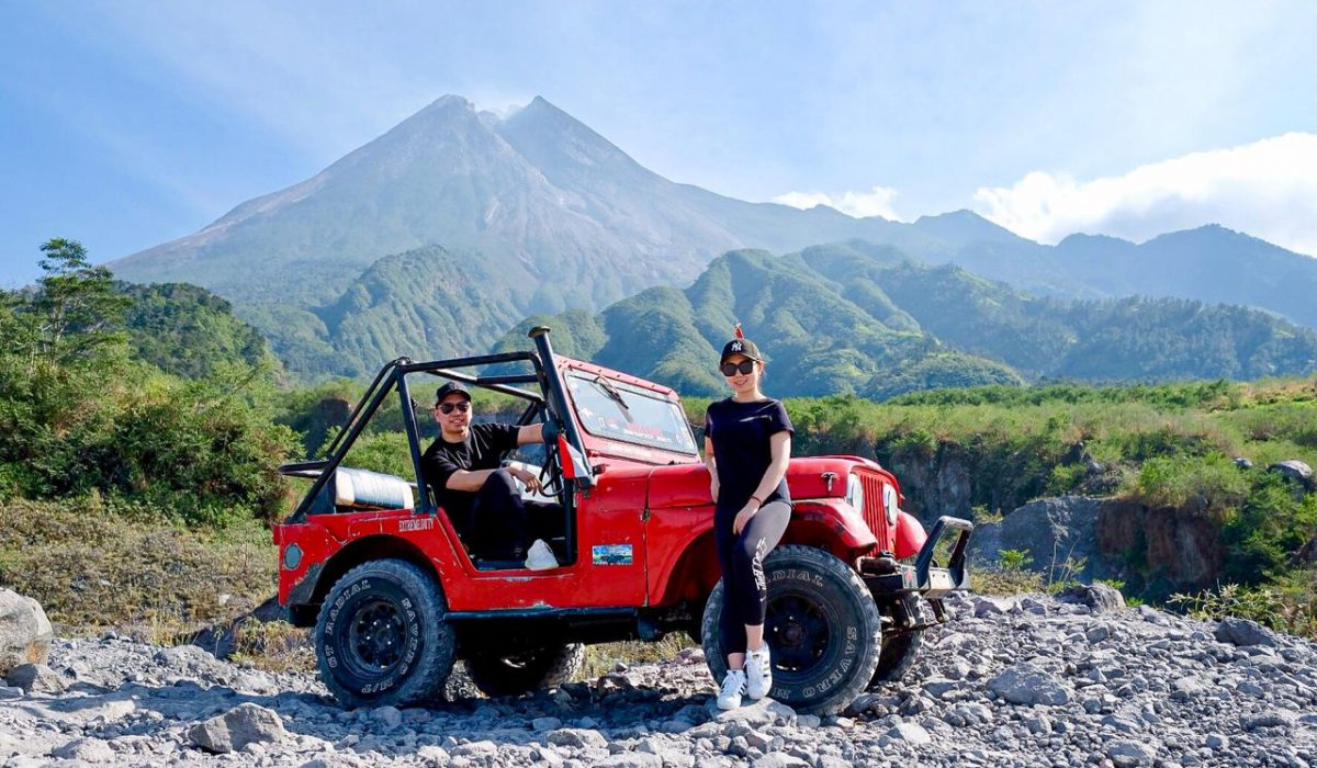 jeep lava tour jogja
